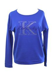 Kentucky Wildcats Apparel and Gifts